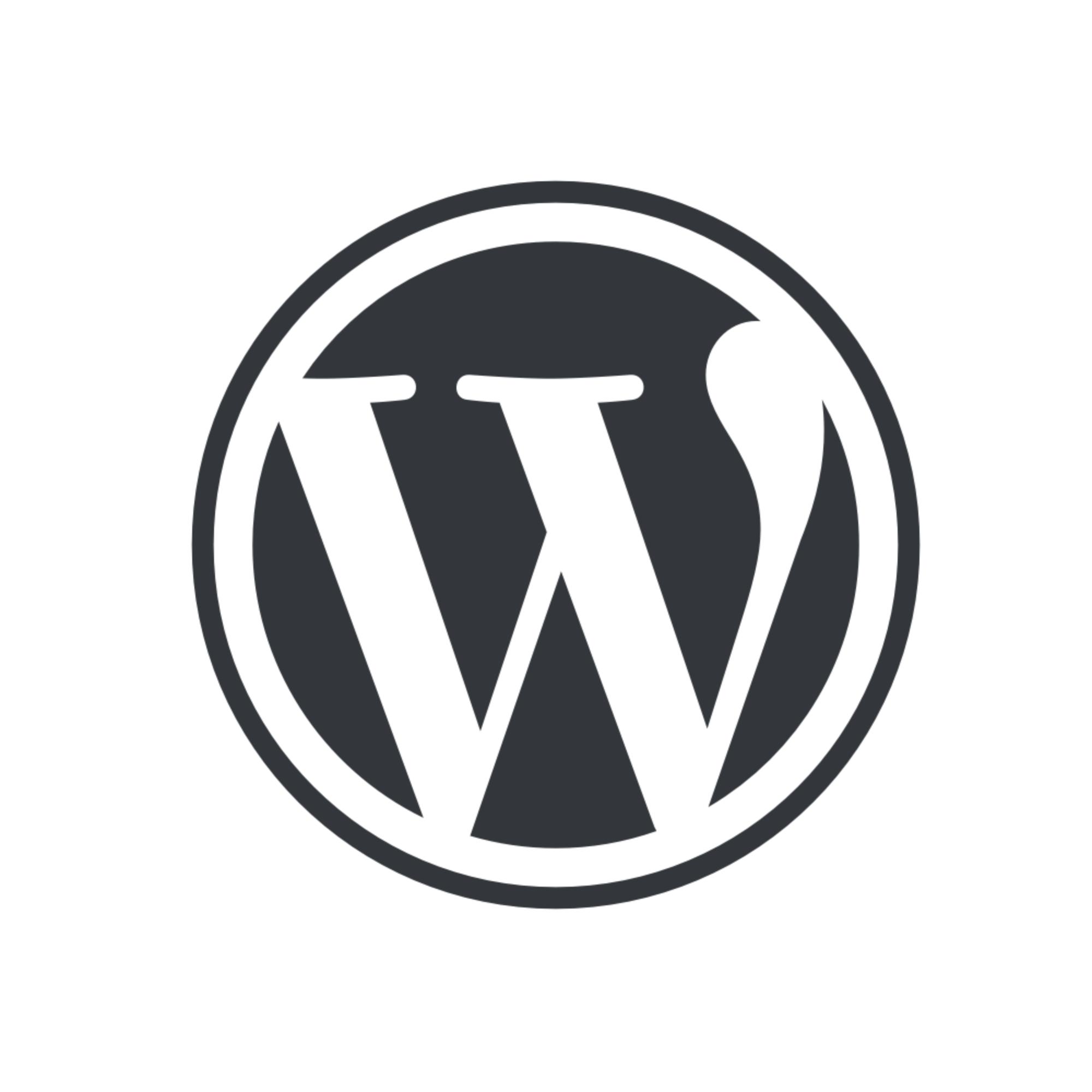 wordpressでログインしているときとログインしていないときで表示する内容を変える