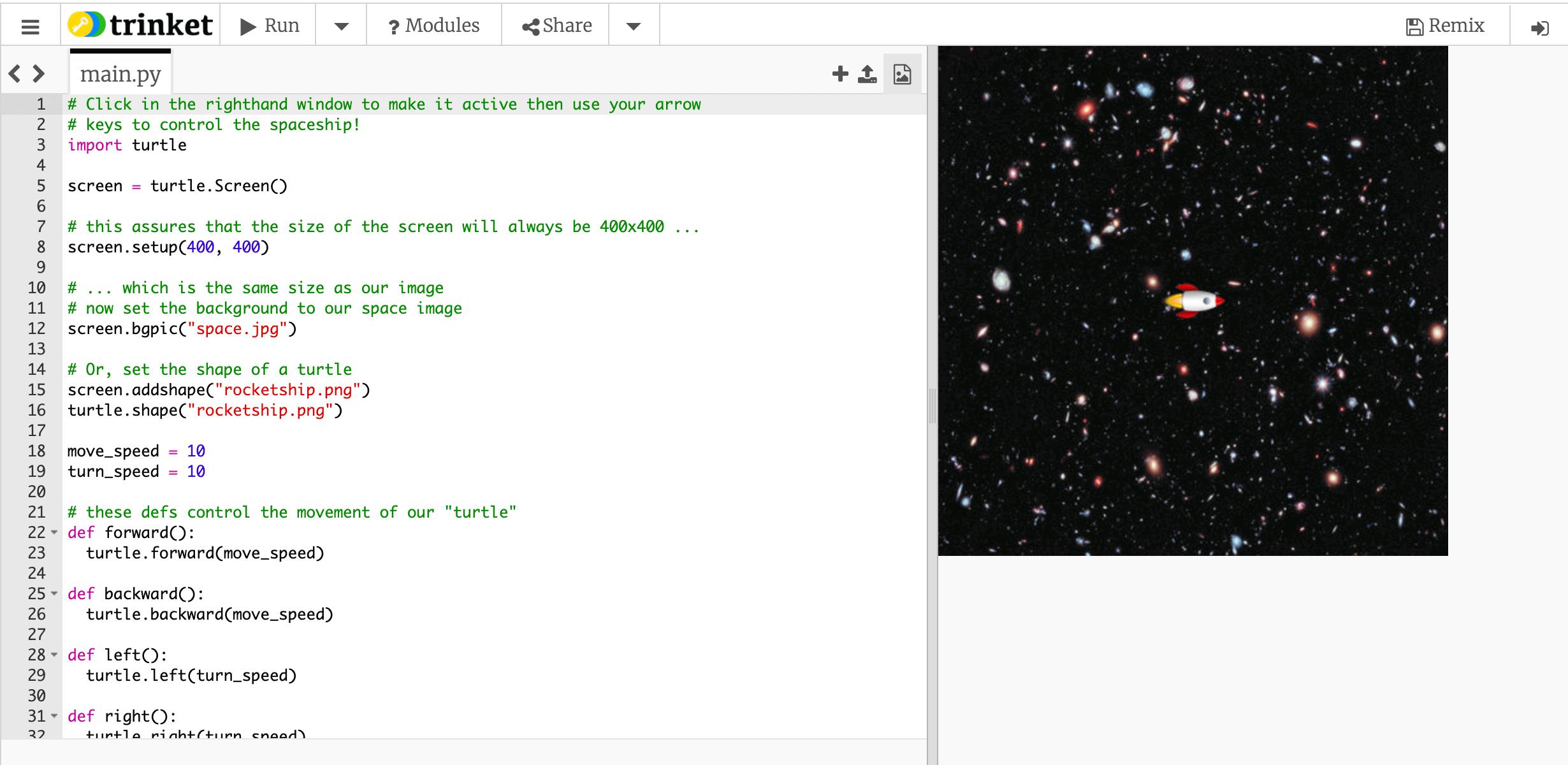 【めっちゃ簡単】pythonコードをwordpressに埋め込み、実行・編集までできるツール