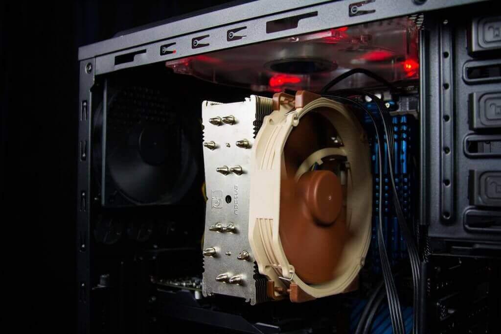 自宅サーバーでマイクラマルチプレイサーバーを立てる