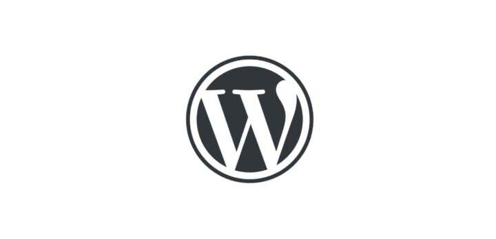 【×プラブイン】wordpressの管理バー(admin bar)を権限別に表示・非表示設定をする
