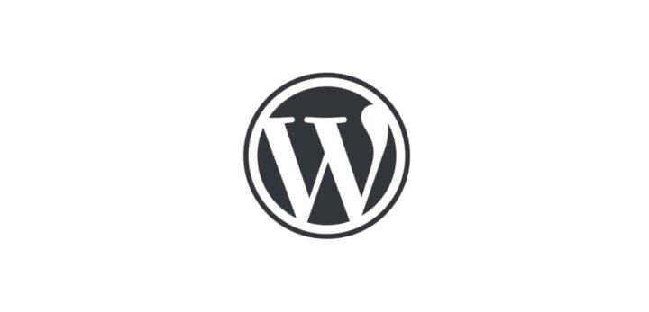 wordpressのウィジェットにログイン・ログアウトフォームをプラグインなしキャプチャありで設置する
